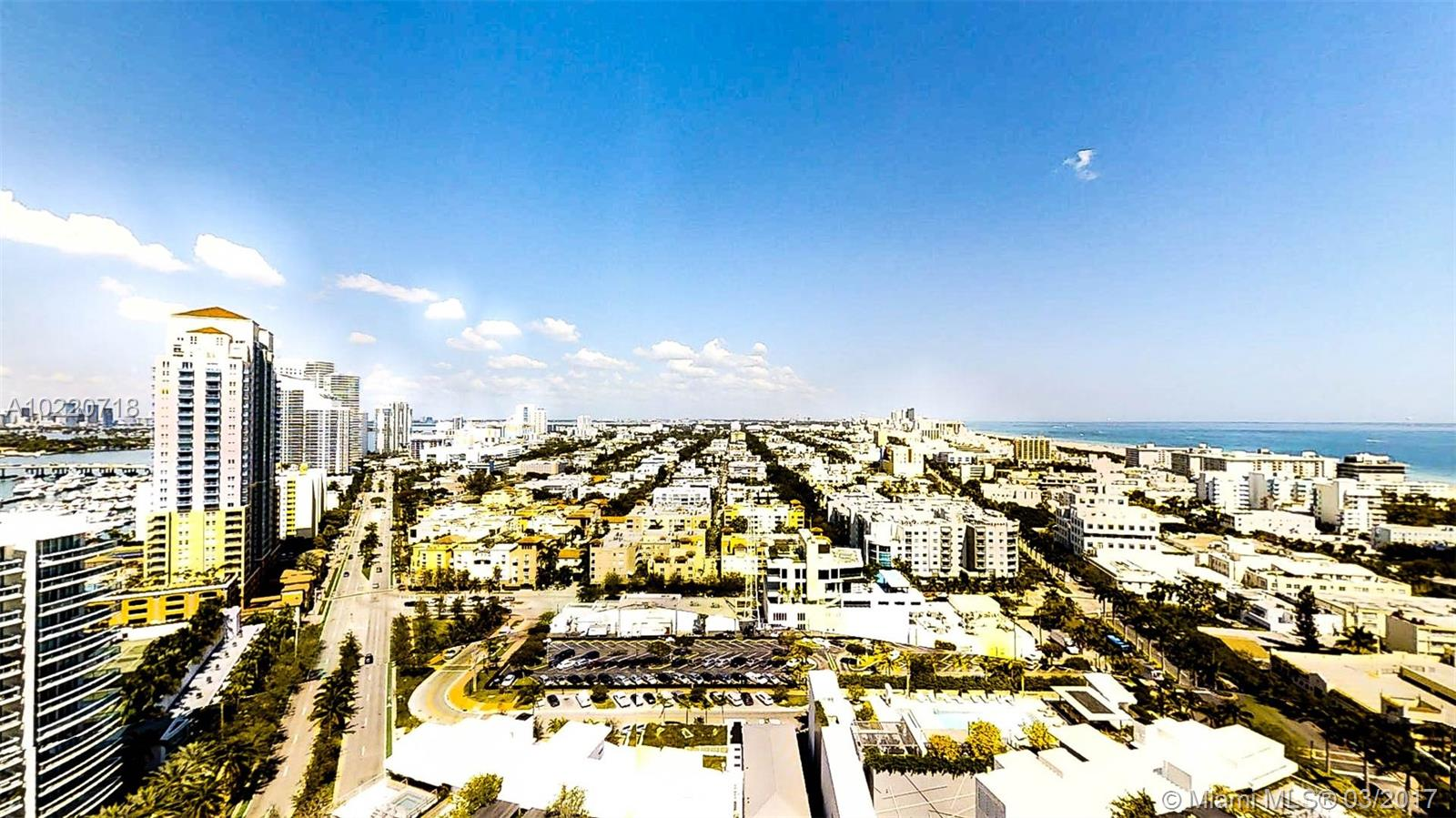 800 Pointe dr-2003 miami-beach--fl-33139-a10220718-Pic06