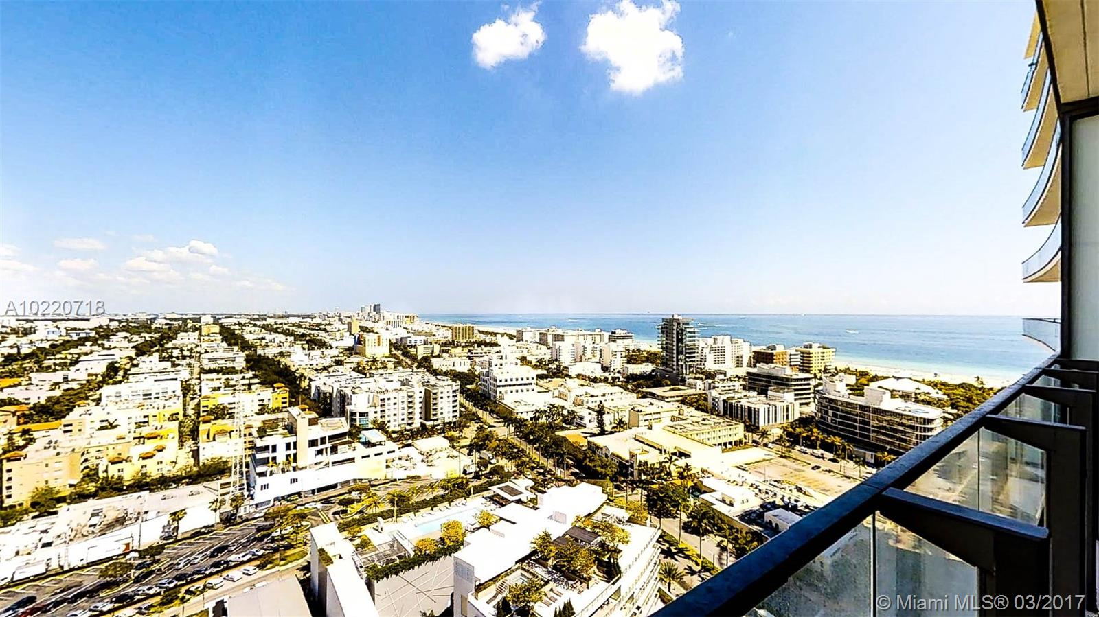800 Pointe dr-2003 miami-beach--fl-33139-a10220718-Pic07