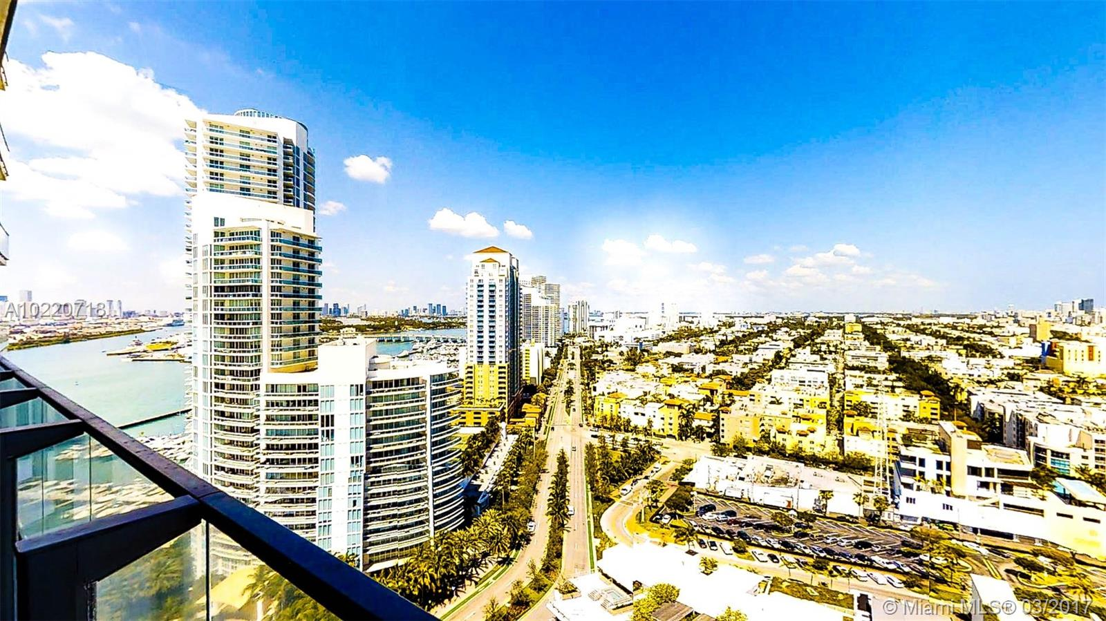 800 Pointe dr-2003 miami-beach--fl-33139-a10220718-Pic08