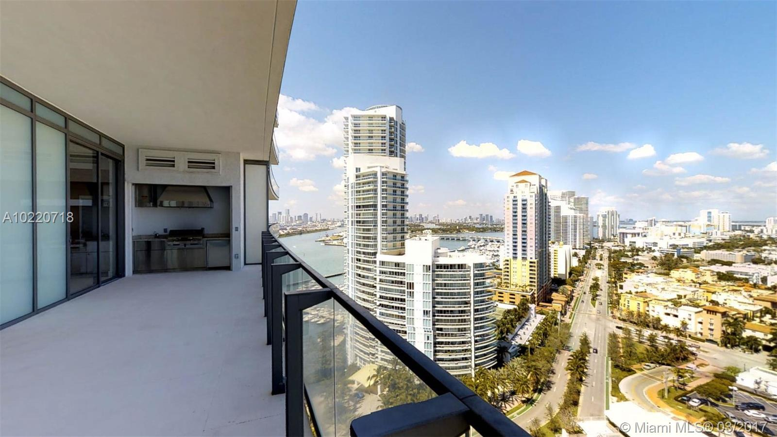 800 Pointe dr-2003 miami-beach--fl-33139-a10220718-Pic09