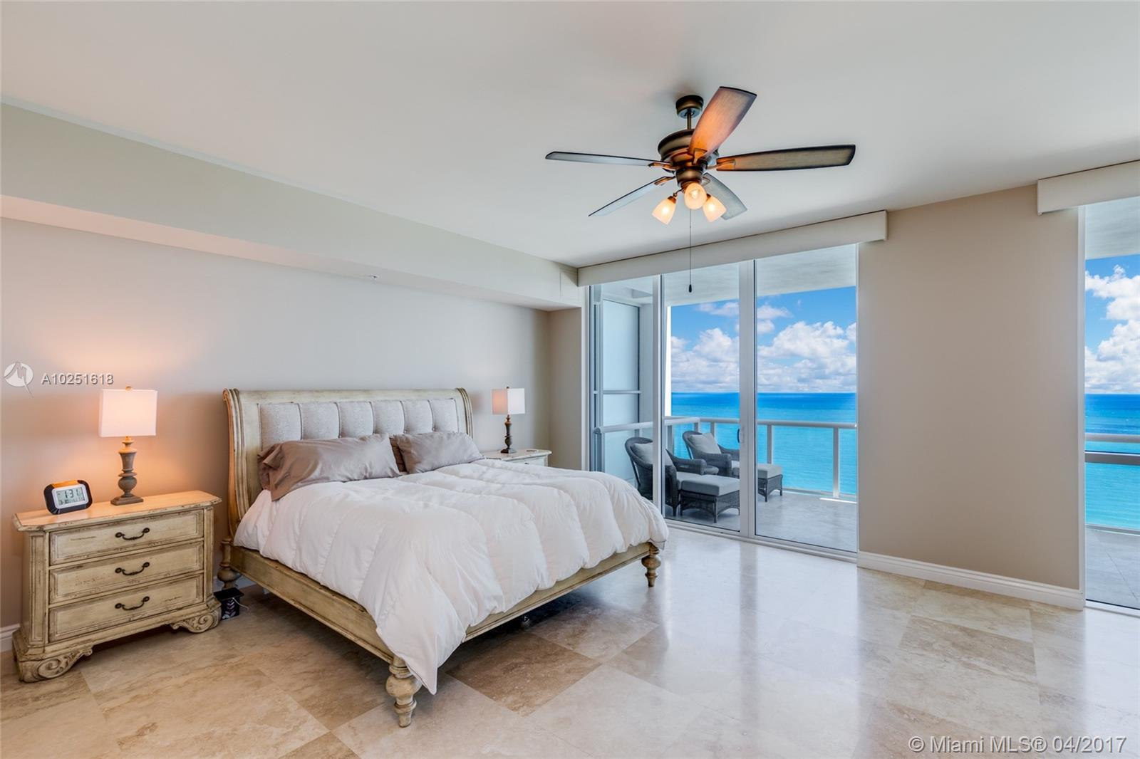 50 Pointe dr-3402 miami-beach--fl-33139-a10251618-Pic10