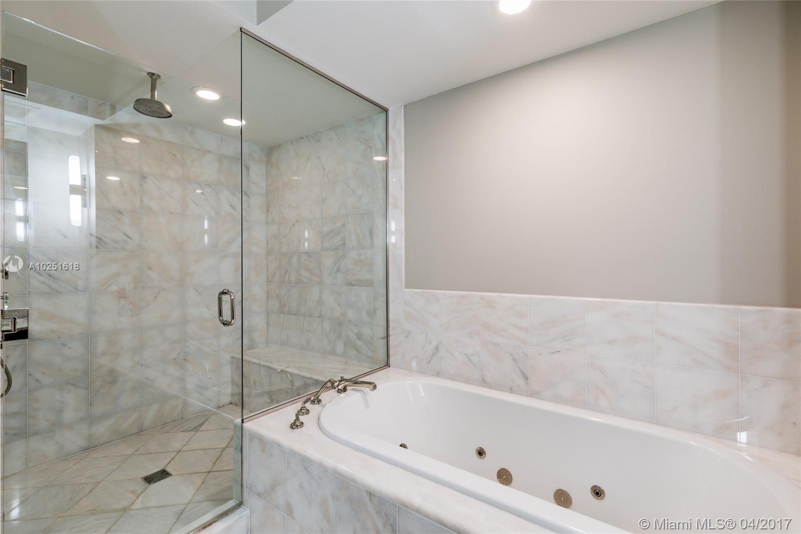 50 Pointe dr-3402 miami-beach--fl-33139-a10251618-Pic11