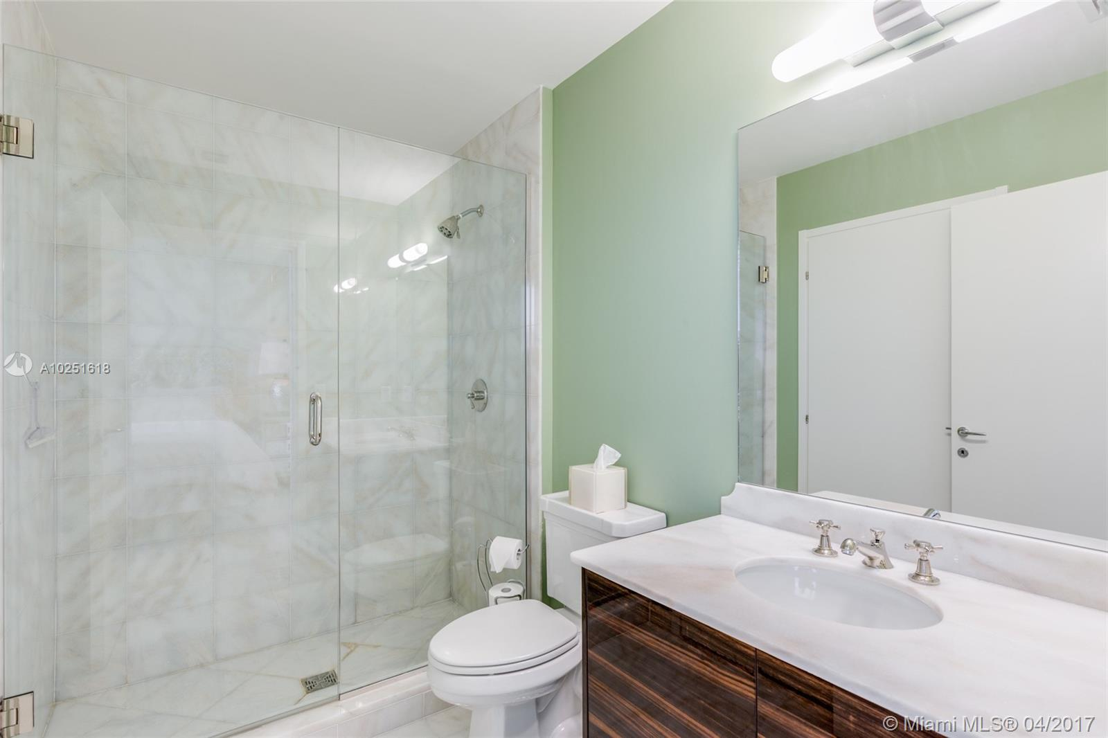 50 Pointe dr-3402 miami-beach--fl-33139-a10251618-Pic12