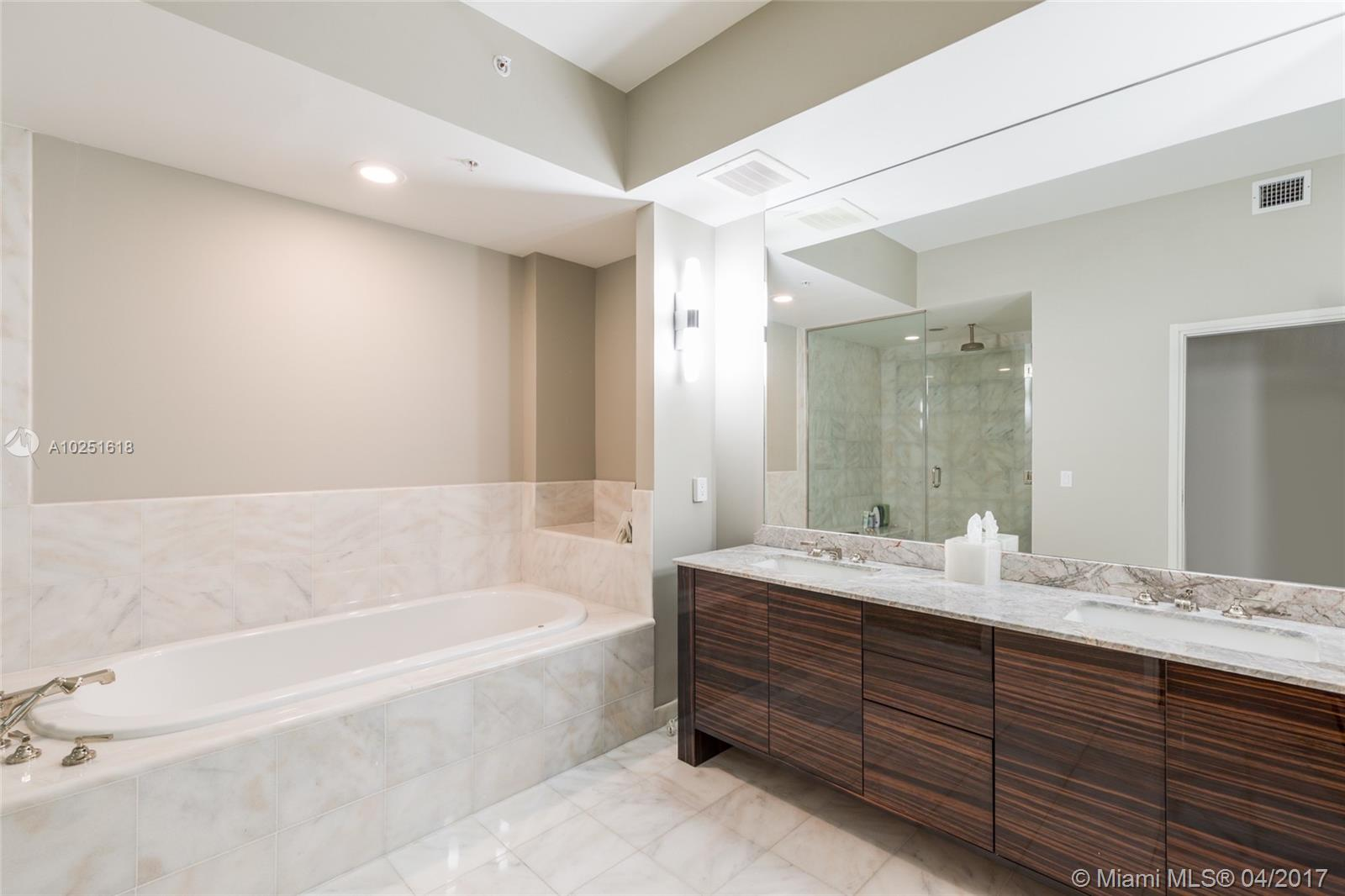 50 Pointe dr-3402 miami-beach--fl-33139-a10251618-Pic13