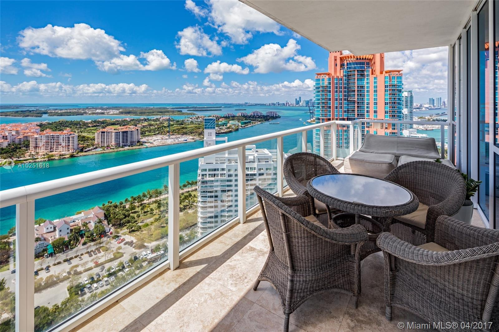 50 Pointe dr-3402 miami-beach--fl-33139-a10251618-Pic04