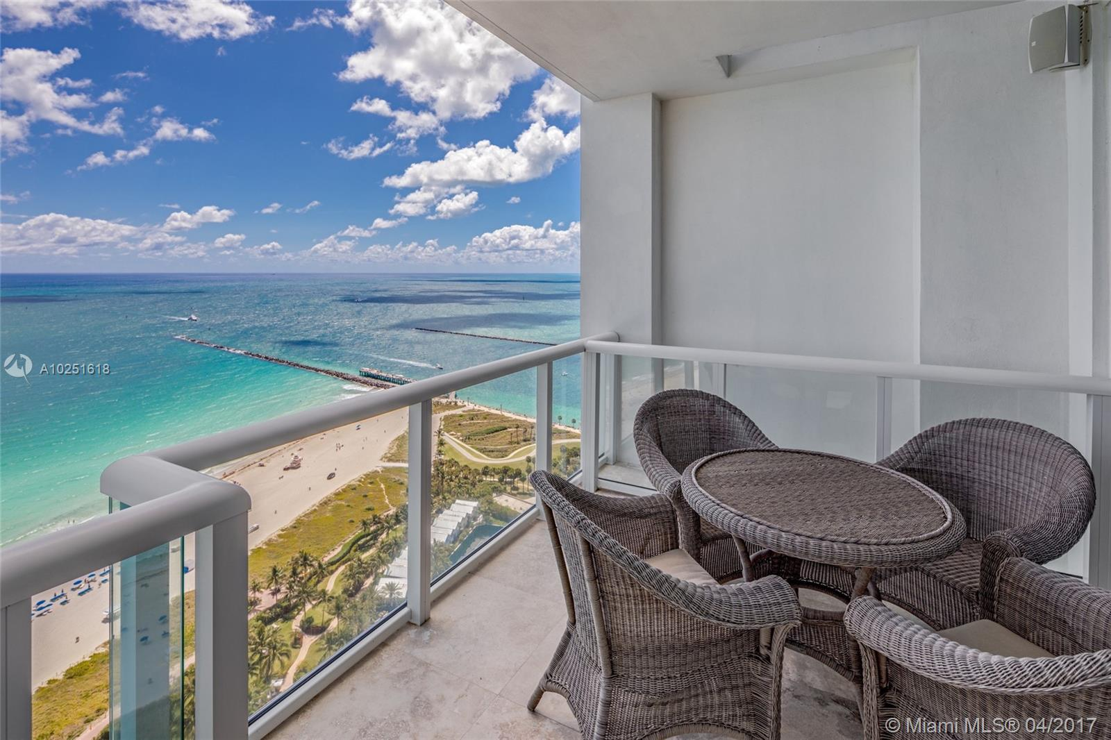 50 Pointe dr-3402 miami-beach--fl-33139-a10251618-Pic05