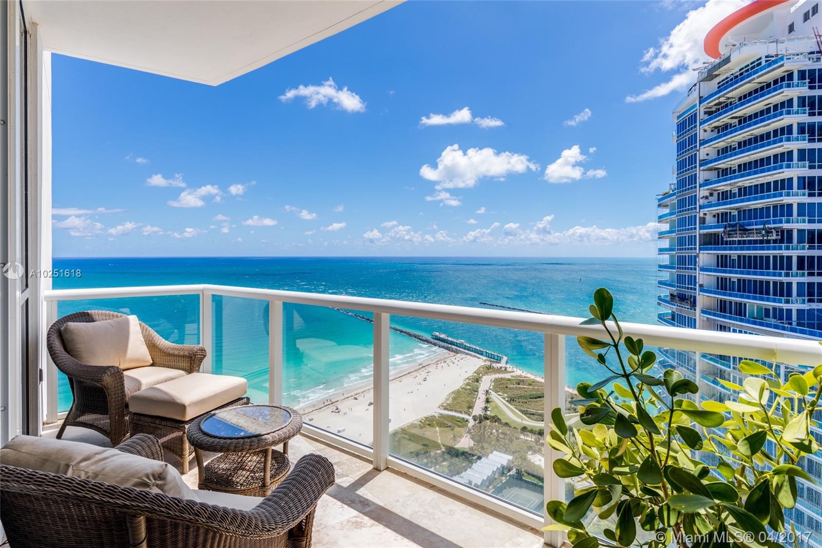 50 Pointe dr-3402 miami-beach--fl-33139-a10251618-Pic07