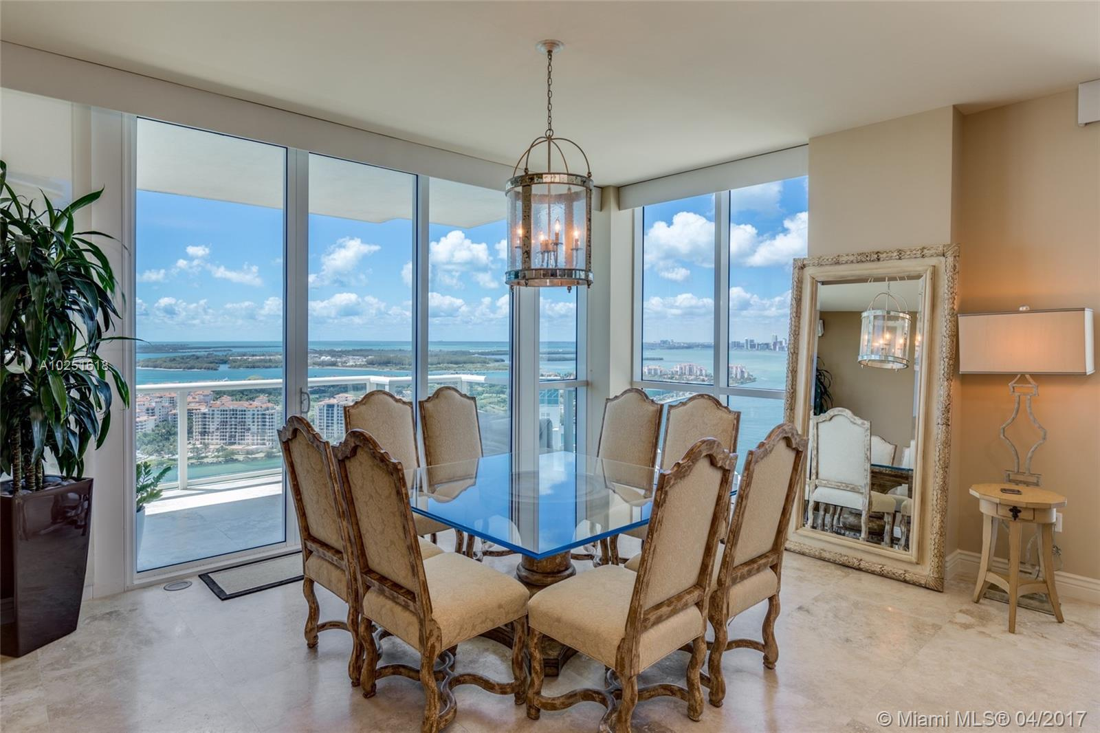 50 Pointe dr-3402 miami-beach--fl-33139-a10251618-Pic08