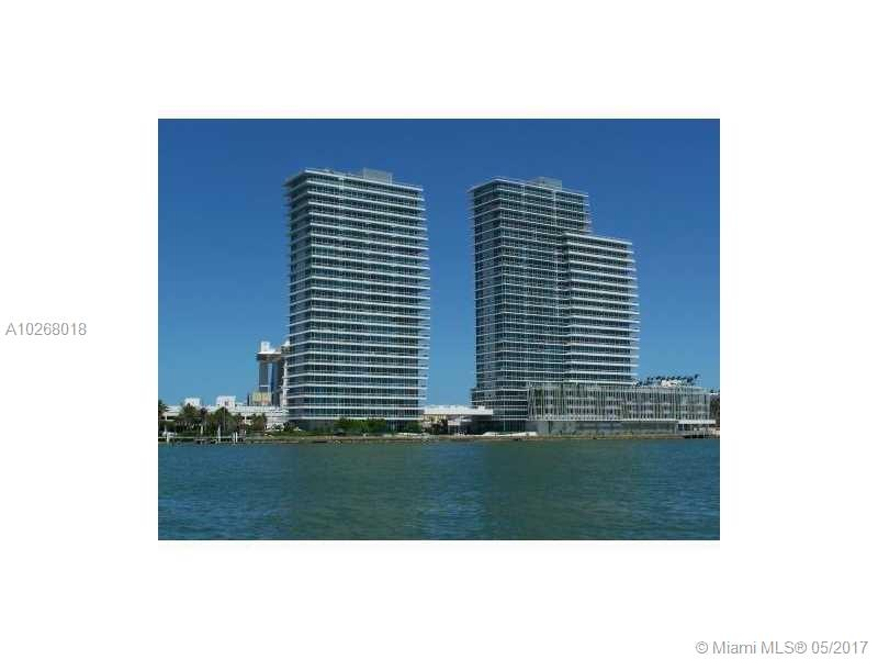 540 West ave-1013 miami-beach--fl-33139-a10268018-Pic01