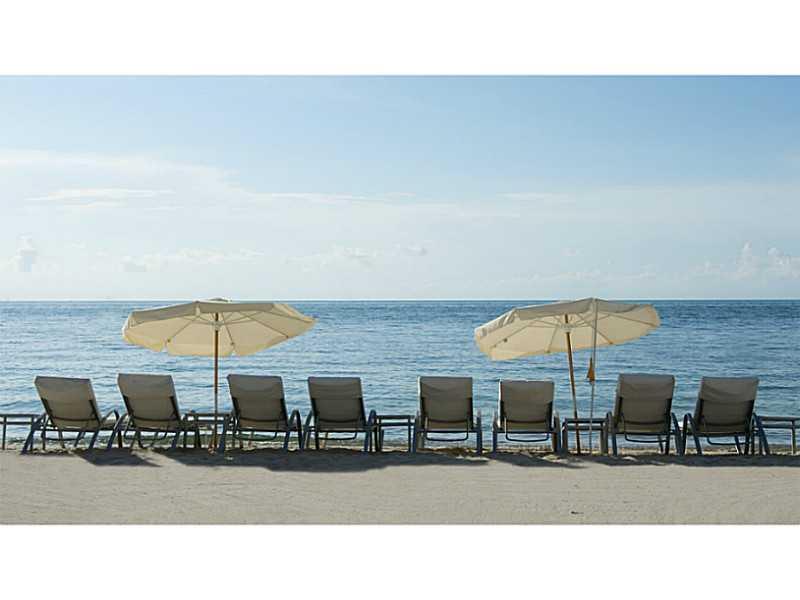 7001 Fisher island drive-PH1 fisher-island--fl-33109-a2064618-Pic30