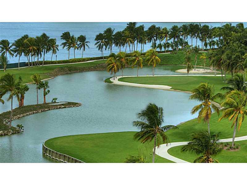 7001 Fisher island drive-PH1 fisher-island--fl-33109-a2064618-Pic34
