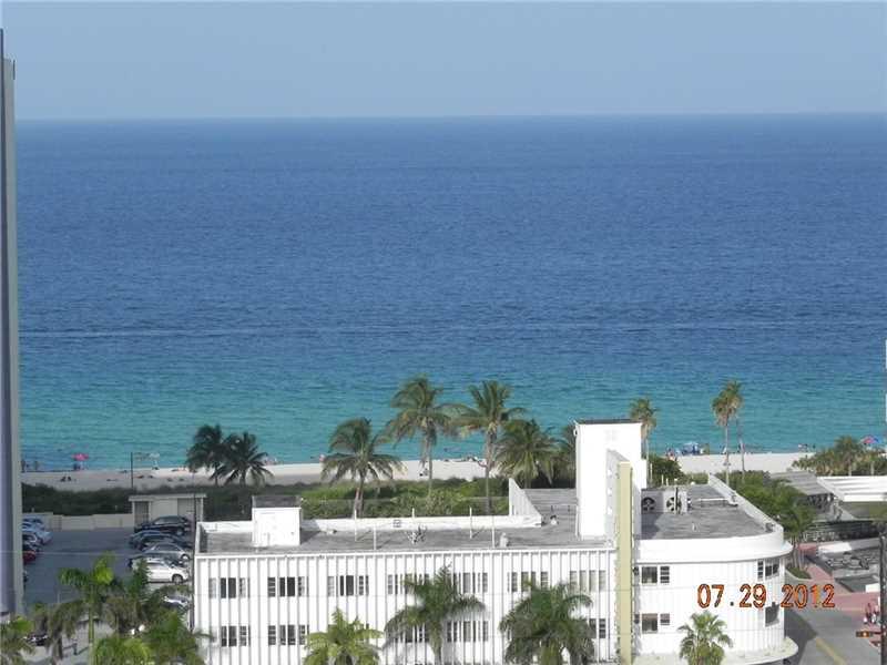 401 Blu Of North Beach