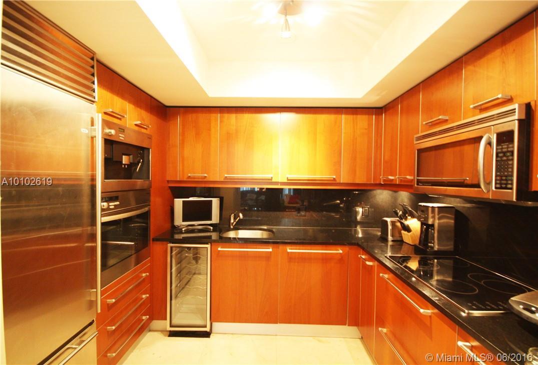 1331 Brickell bay dr-904 miami--fl-33131-a10102619-Pic03