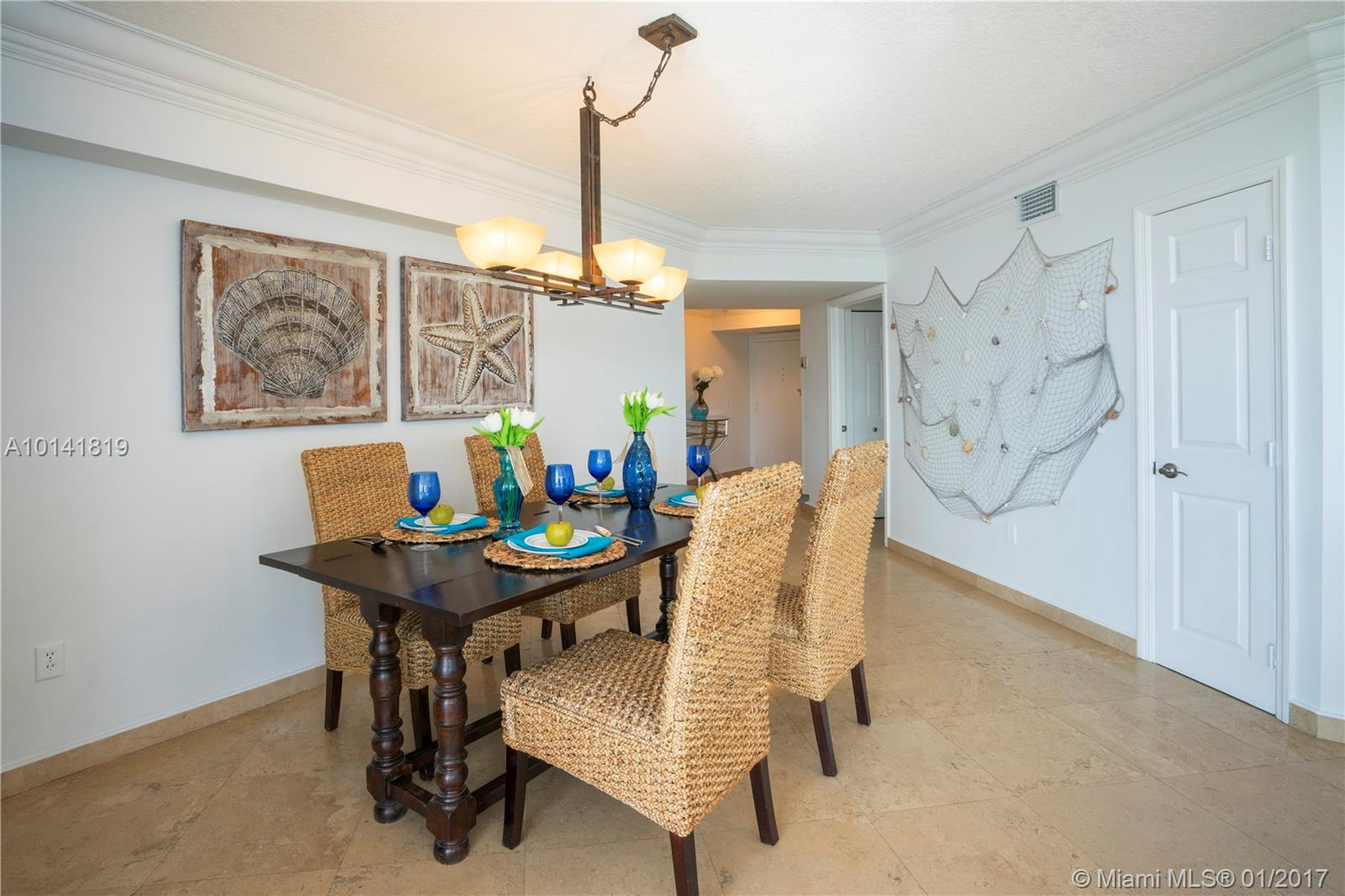 6301 Collins ave-1705 miami-beach--fl-33141-a10141819-Pic11
