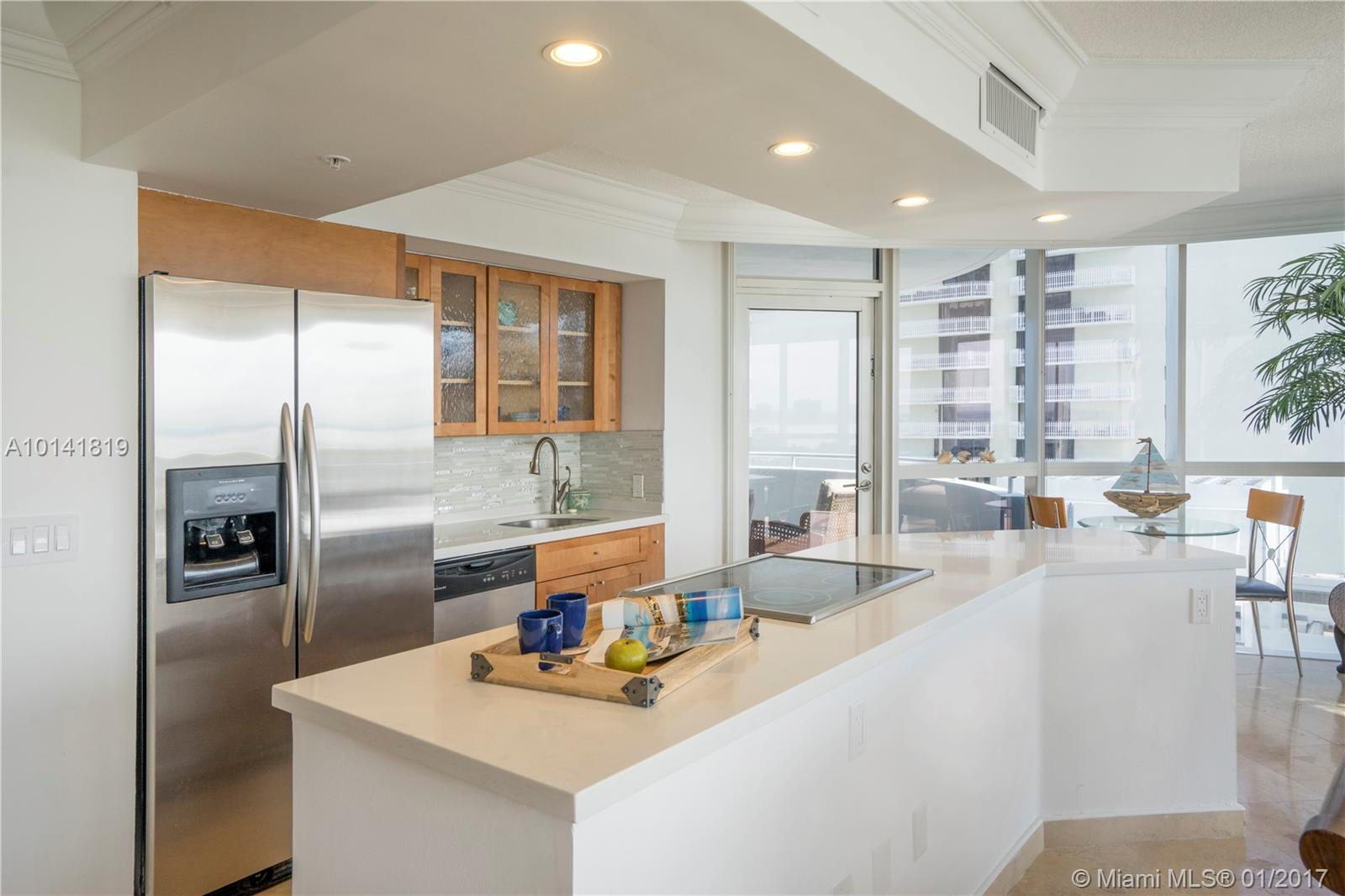 6301 Collins ave-1705 miami-beach--fl-33141-a10141819-Pic12