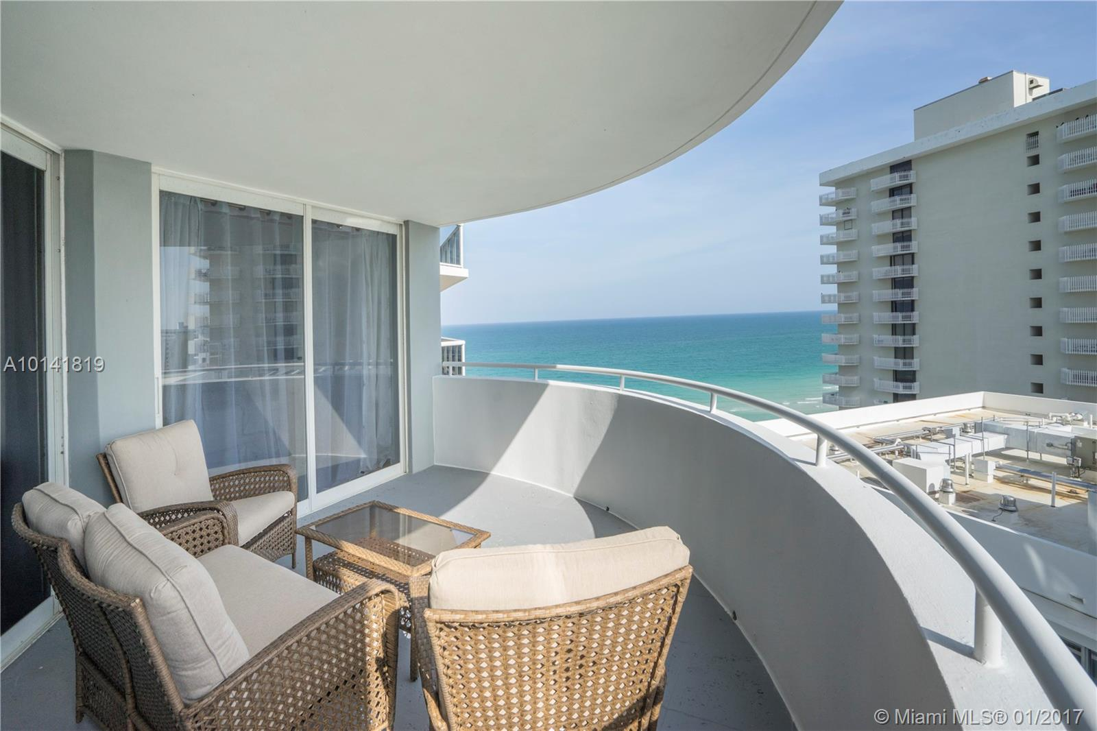 6301 Collins ave-1705 miami-beach--fl-33141-a10141819-Pic15