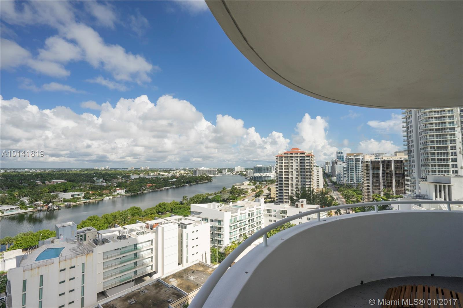 6301 Collins ave-1705 miami-beach--fl-33141-a10141819-Pic16