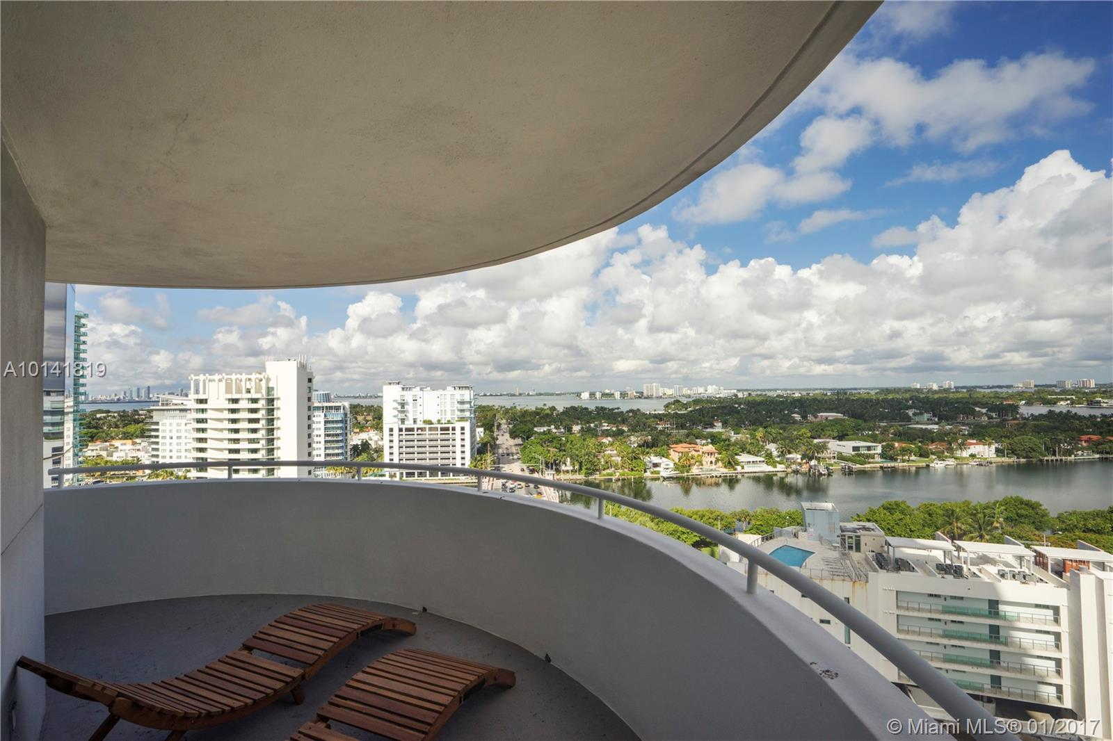 6301 Collins ave-1705 miami-beach--fl-33141-a10141819-Pic17