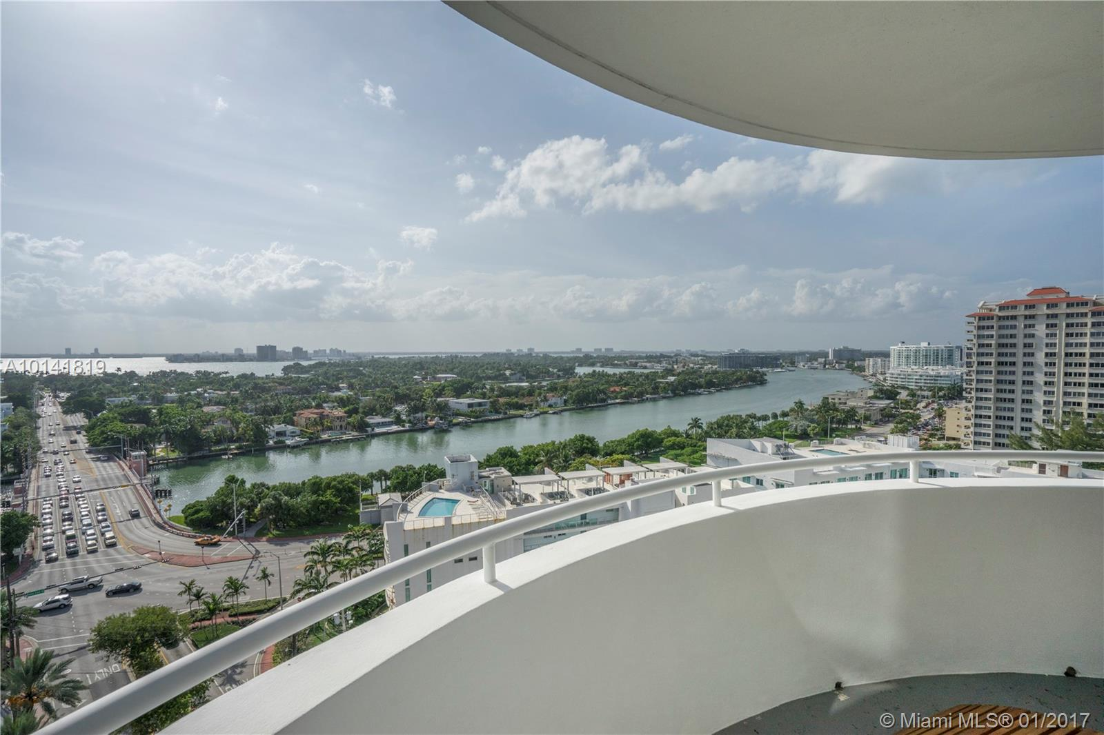 6301 Collins ave-1705 miami-beach--fl-33141-a10141819-Pic18