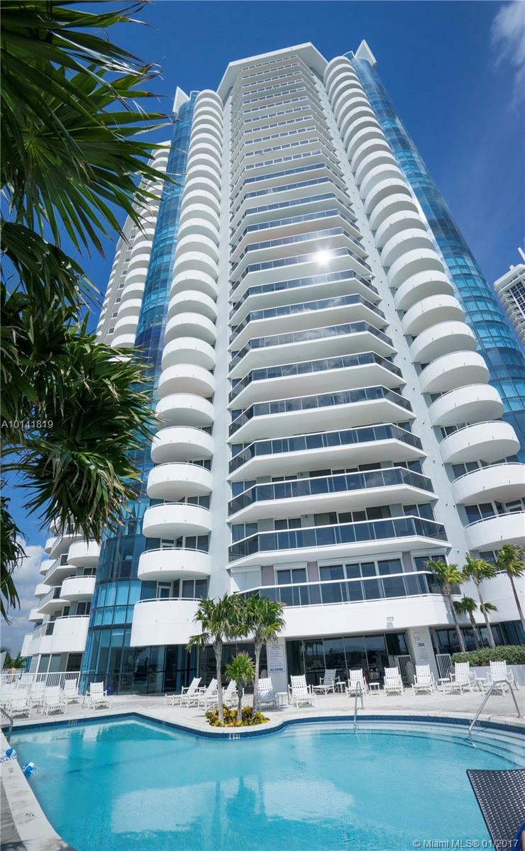 6301 Collins ave-1705 miami-beach--fl-33141-a10141819-Pic19