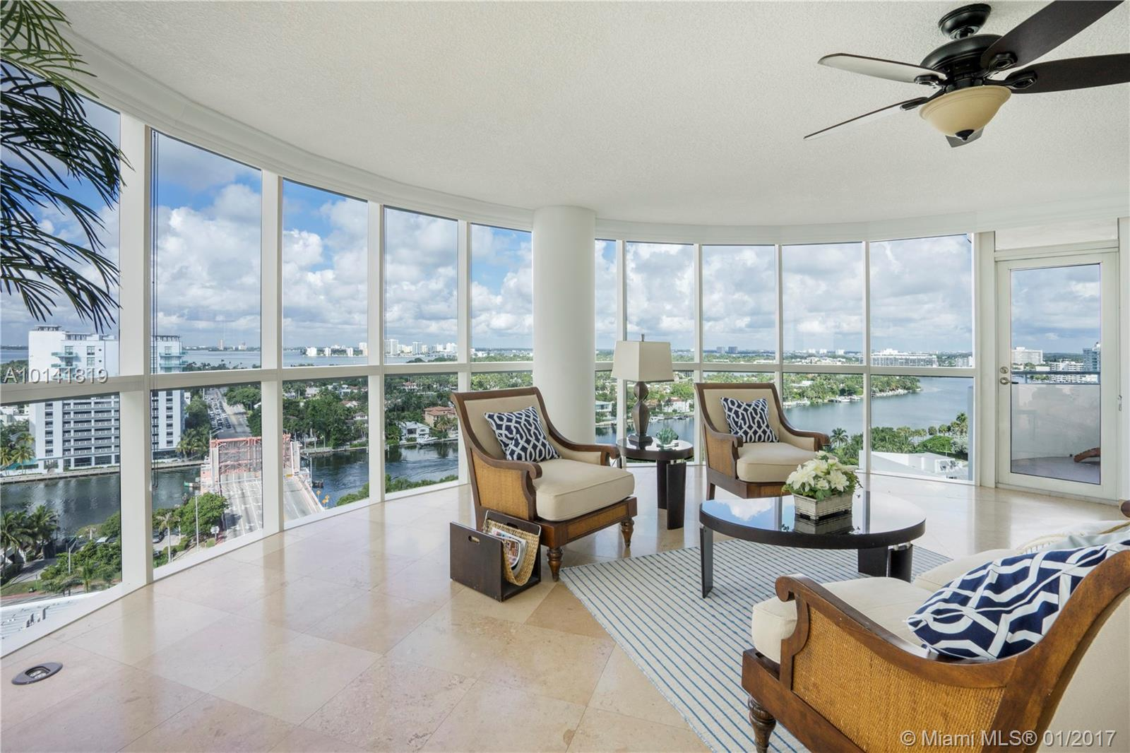 6301 Collins ave-1705 miami-beach--fl-33141-a10141819-Pic02