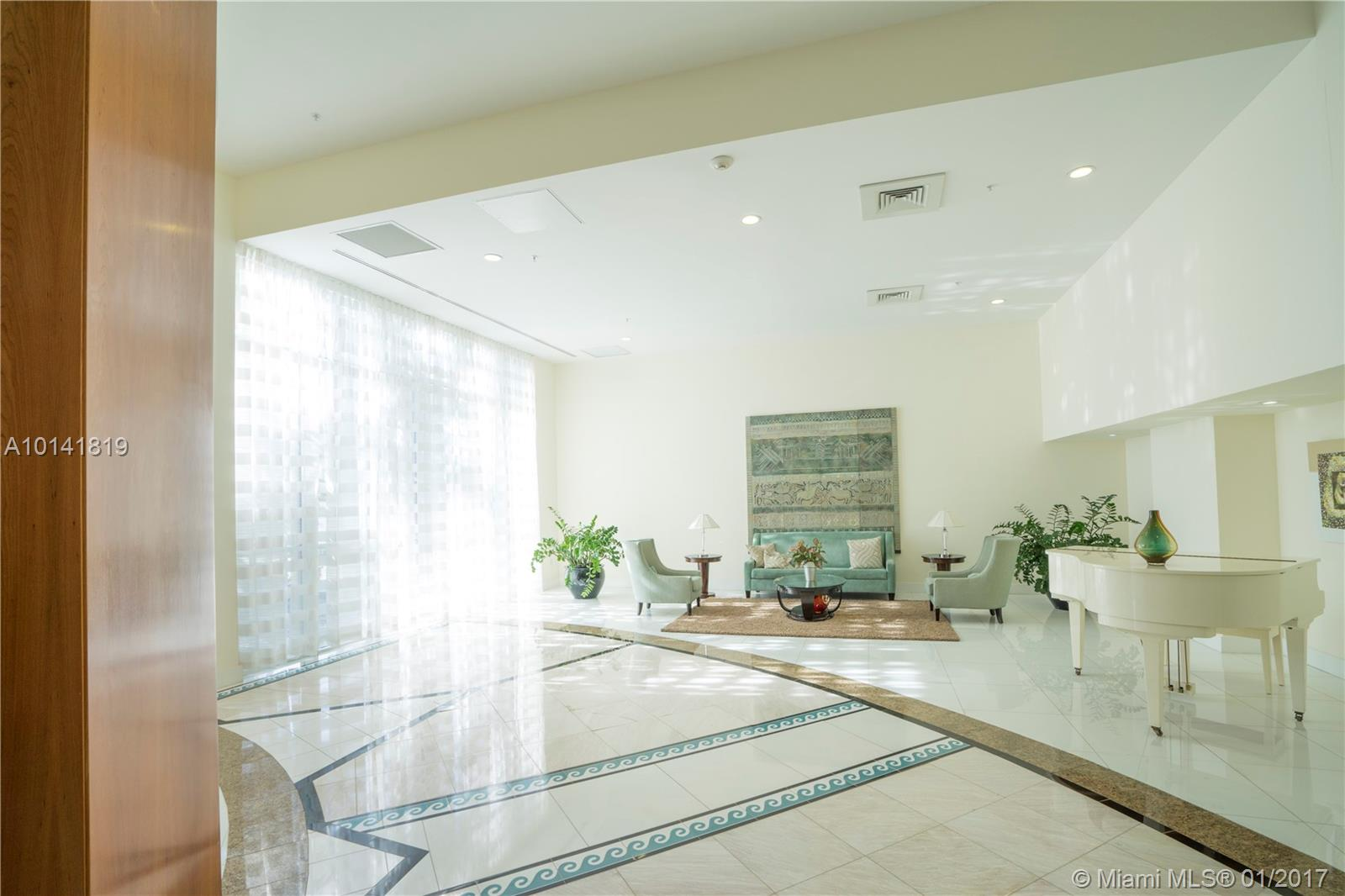 6301 Collins ave-1705 miami-beach--fl-33141-a10141819-Pic24