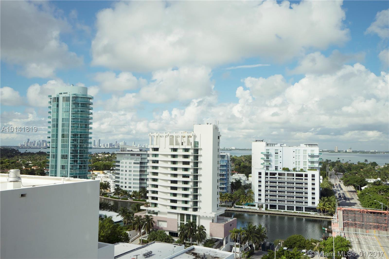 6301 Collins ave-1705 miami-beach--fl-33141-a10141819-Pic35