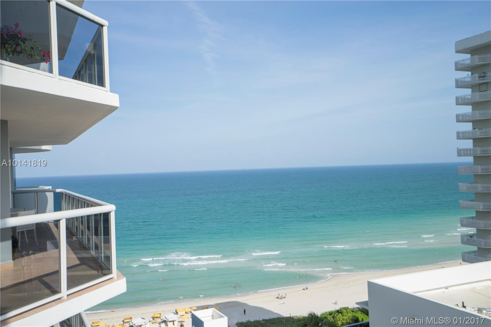 6301 Collins ave-1705 miami-beach--fl-33141-a10141819-Pic05