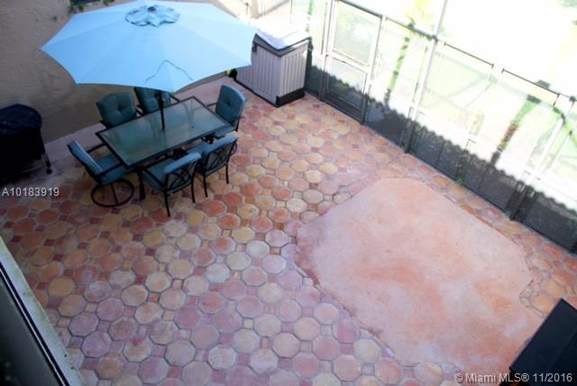 10045 Costa del sol blvd- doral--fl-33178-a10183919-Pic23