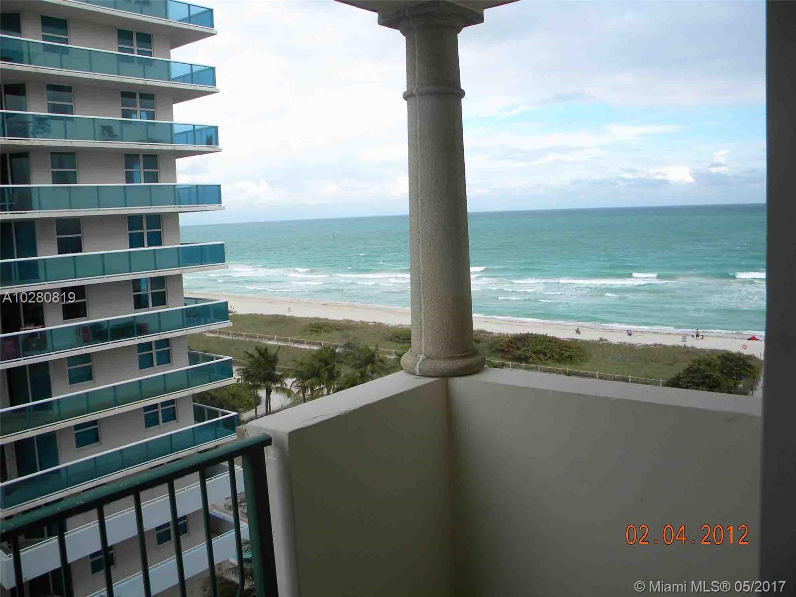 9195 Collins ave-911 surfside--fl-33154-a10280819-Pic01