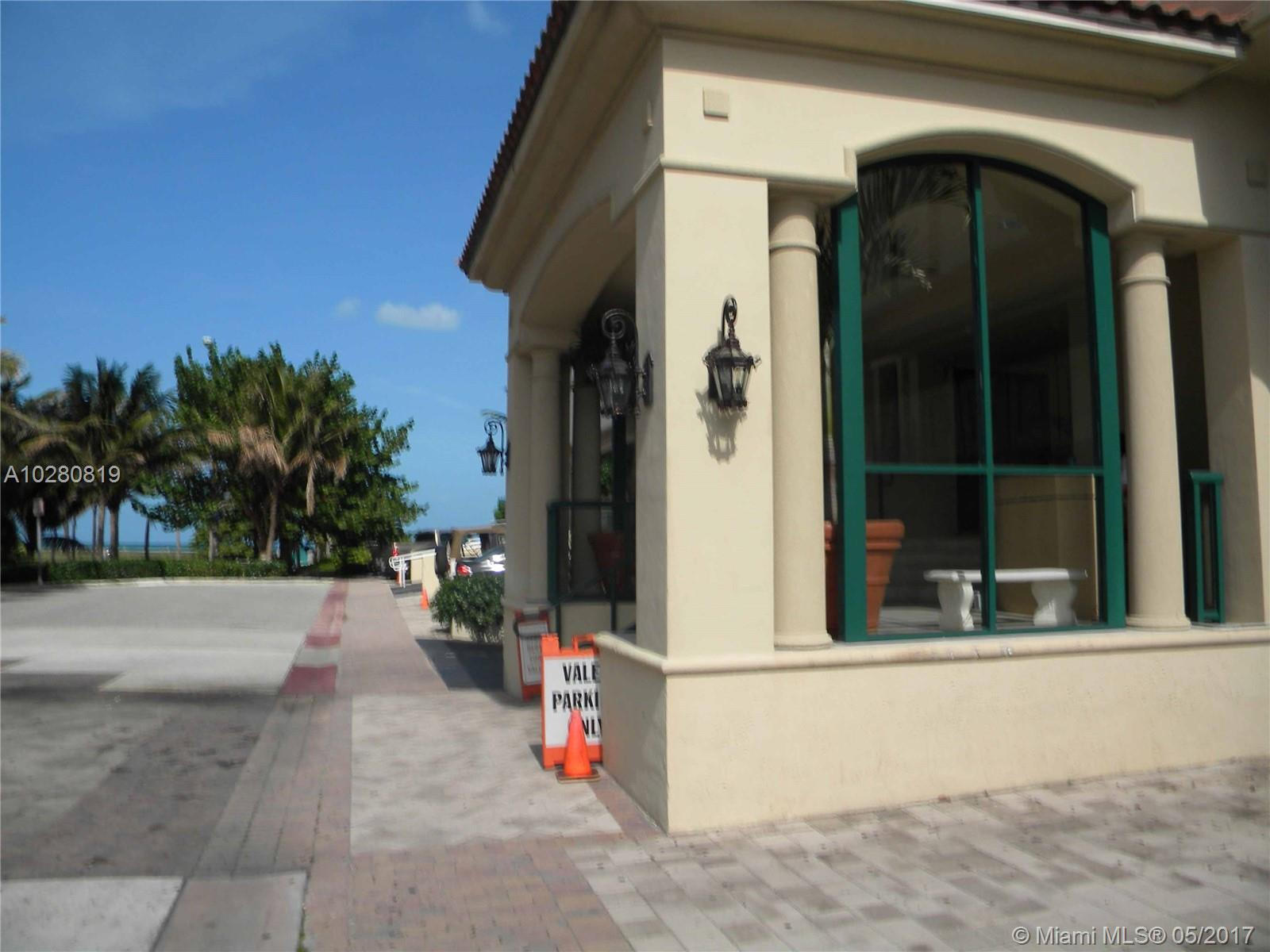 9195 Collins ave-911 surfside--fl-33154-a10280819-Pic11