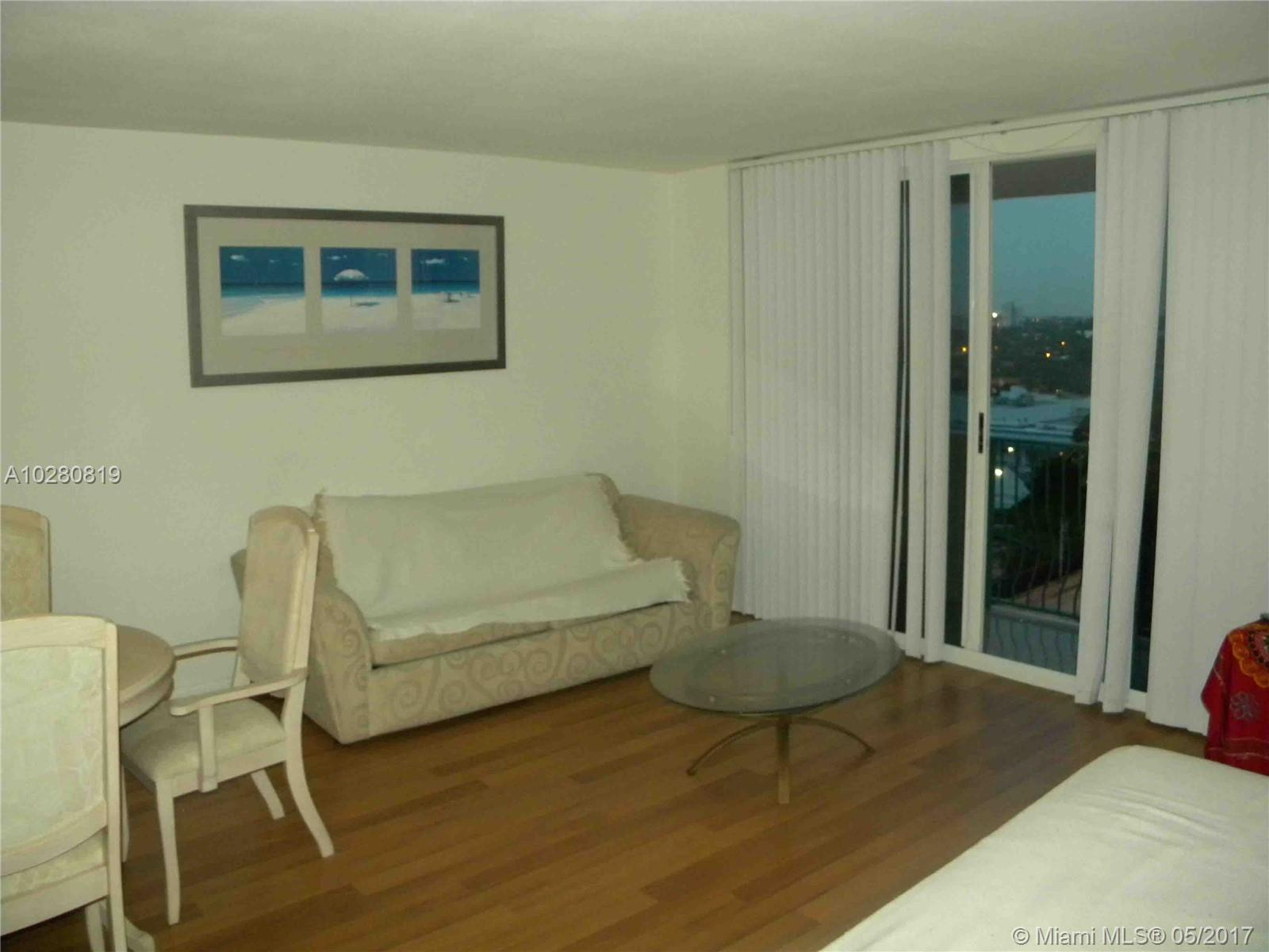 9195 Collins ave-911 surfside--fl-33154-a10280819-Pic09