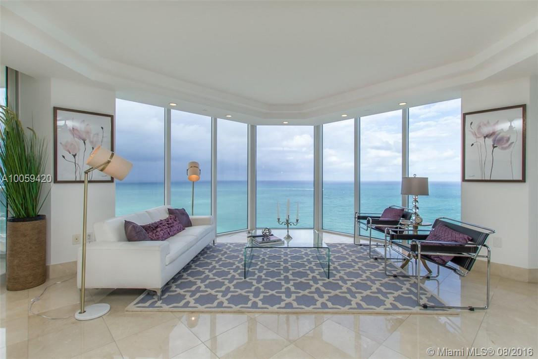 19111 Collins ave-LPH1 sunny-isles-beach--fl-33160-a10059420-Pic01