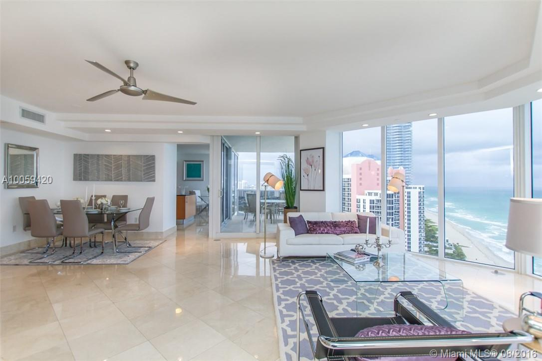 19111 Collins ave-LPH1 sunny-isles-beach--fl-33160-a10059420-Pic10
