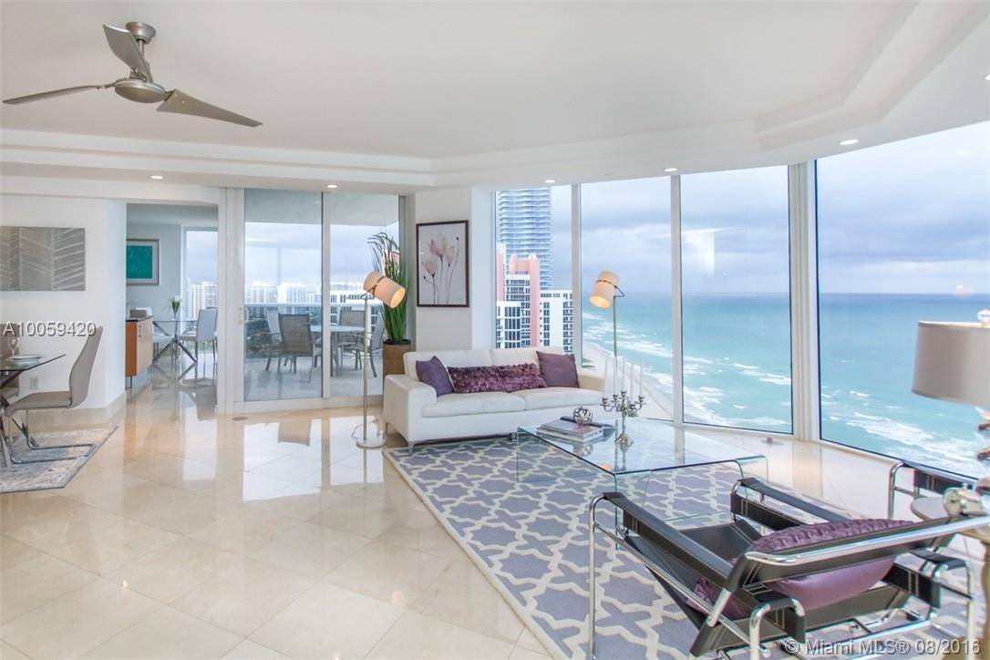 19111 Collins ave-LPH1 sunny-isles-beach--fl-33160-a10059420-Pic11
