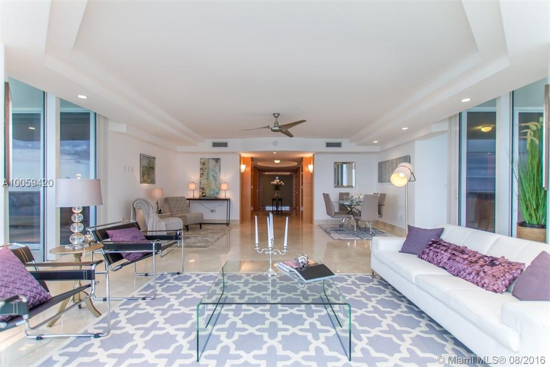 19111 Collins ave-LPH1 sunny-isles-beach--fl-33160-a10059420-Pic12