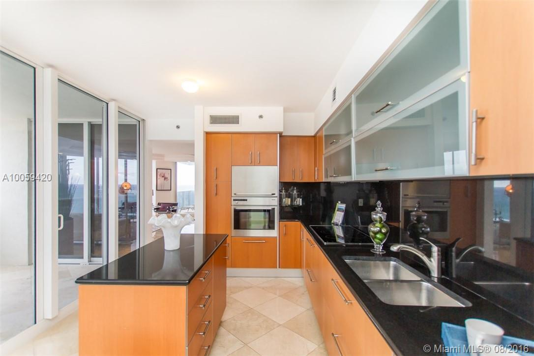19111 Collins ave-LPH1 sunny-isles-beach--fl-33160-a10059420-Pic13