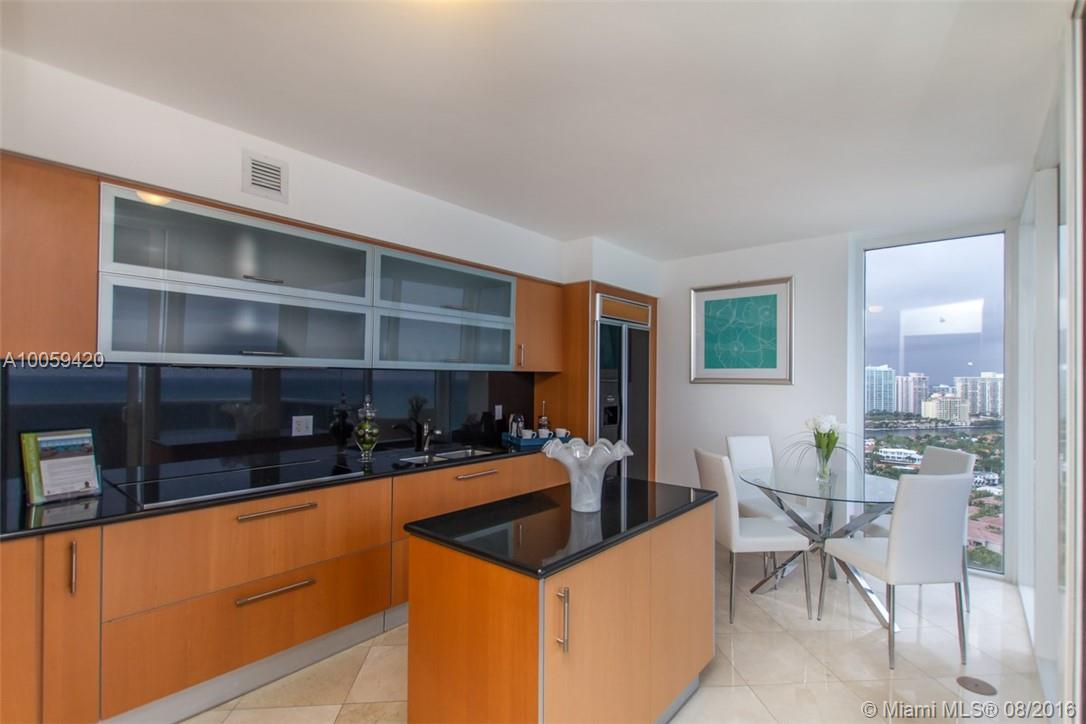 19111 Collins ave-LPH1 sunny-isles-beach--fl-33160-a10059420-Pic14