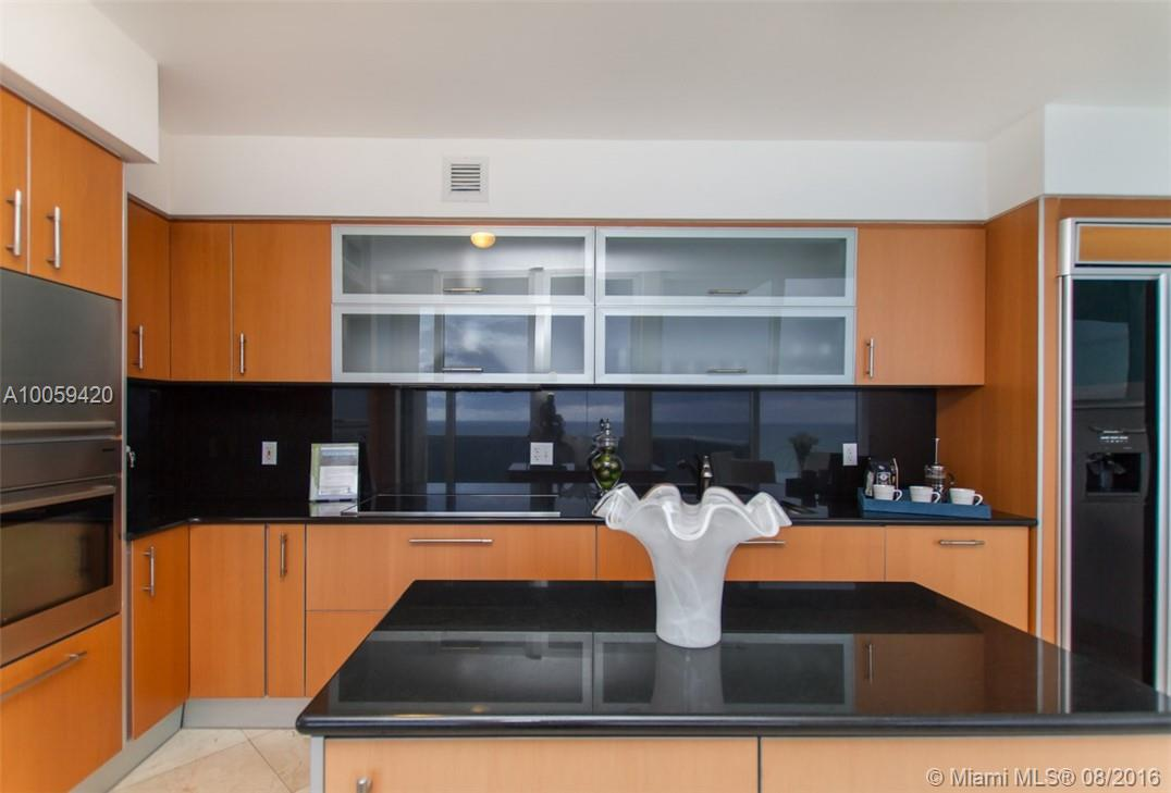 19111 Collins ave-LPH1 sunny-isles-beach--fl-33160-a10059420-Pic16