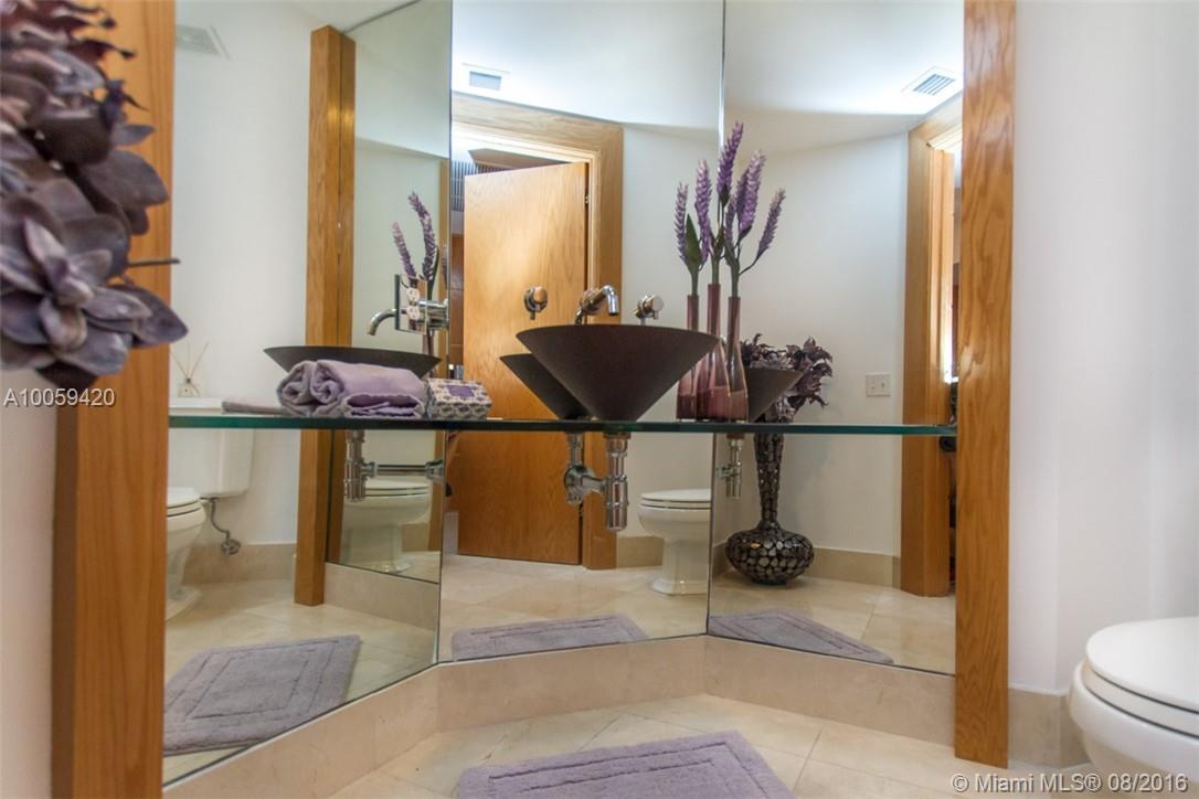 19111 Collins ave-LPH1 sunny-isles-beach--fl-33160-a10059420-Pic18