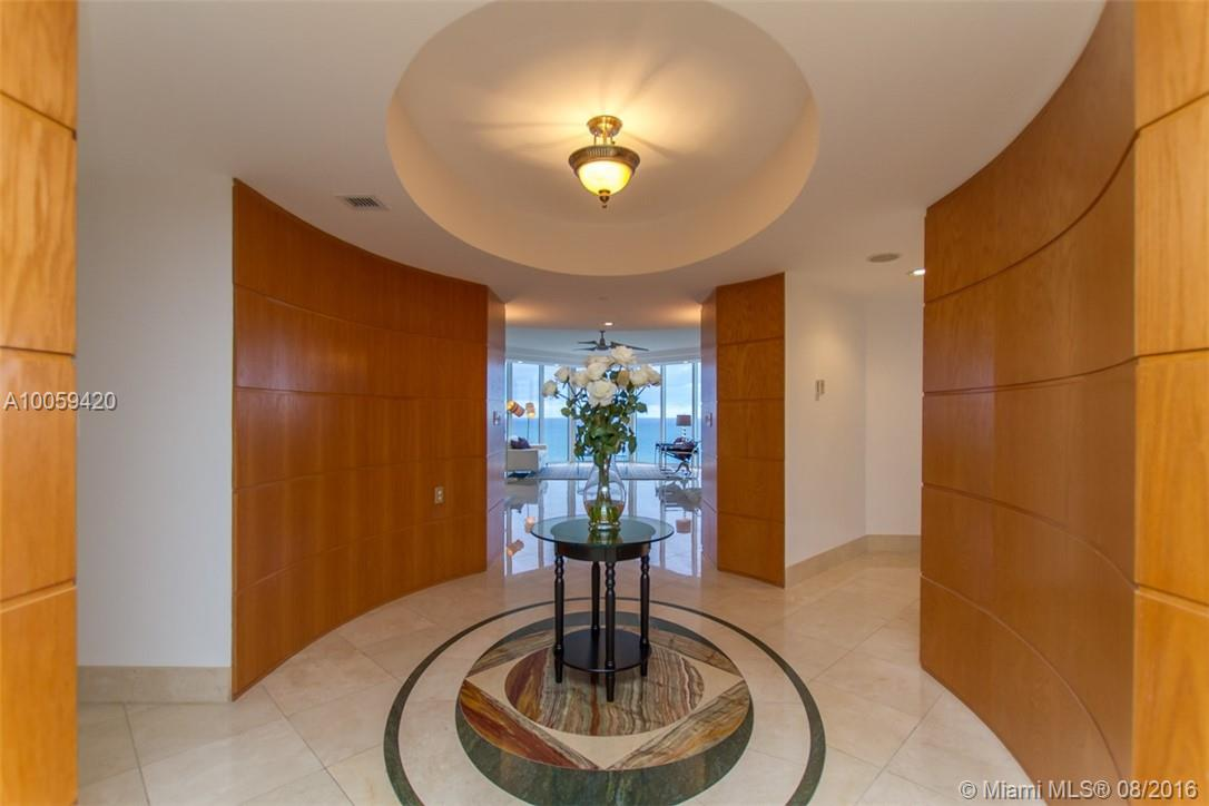 19111 Collins ave-LPH1 sunny-isles-beach--fl-33160-a10059420-Pic19