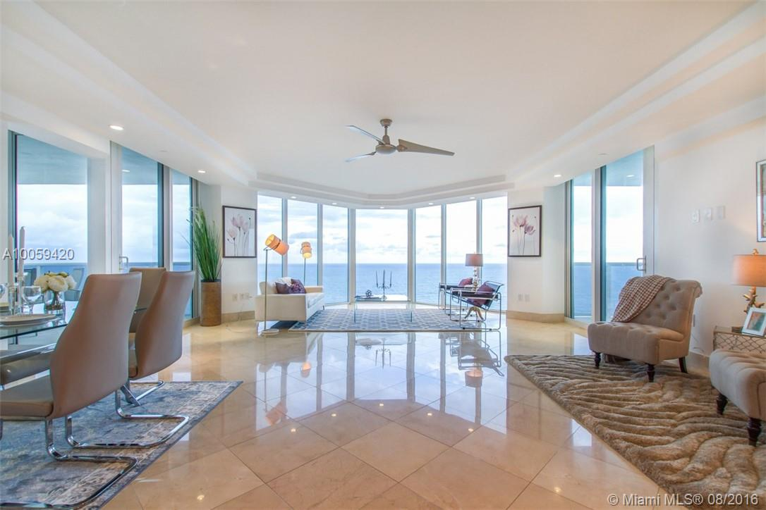 19111 Collins ave-LPH1 sunny-isles-beach--fl-33160-a10059420-Pic02