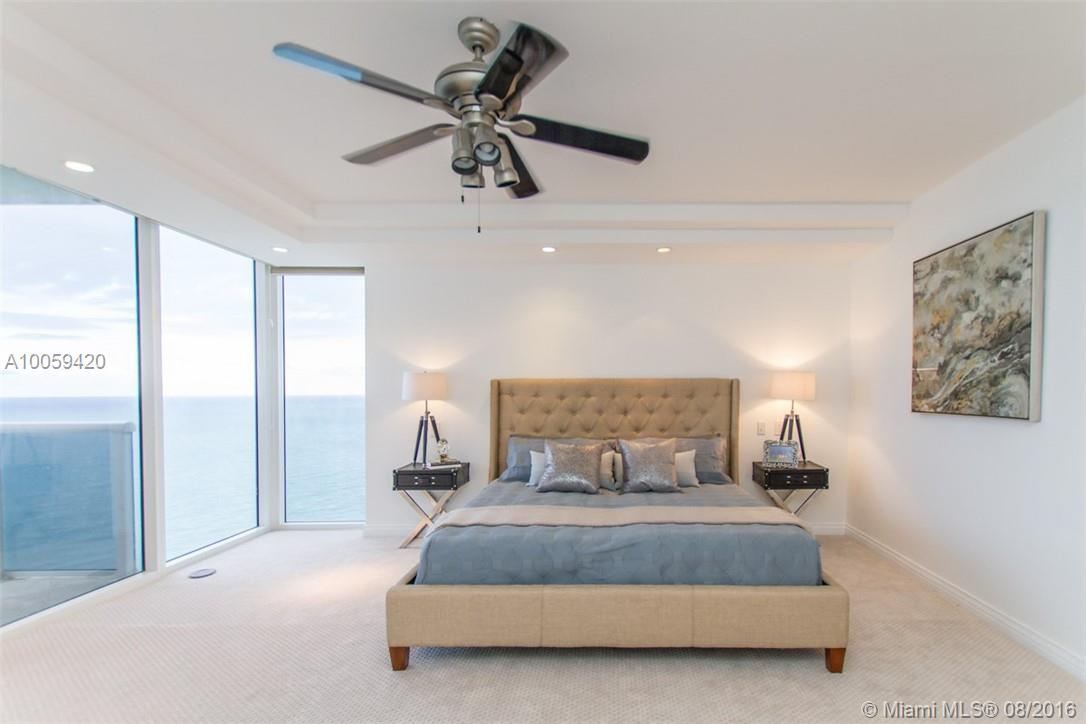 19111 Collins ave-LPH1 sunny-isles-beach--fl-33160-a10059420-Pic20
