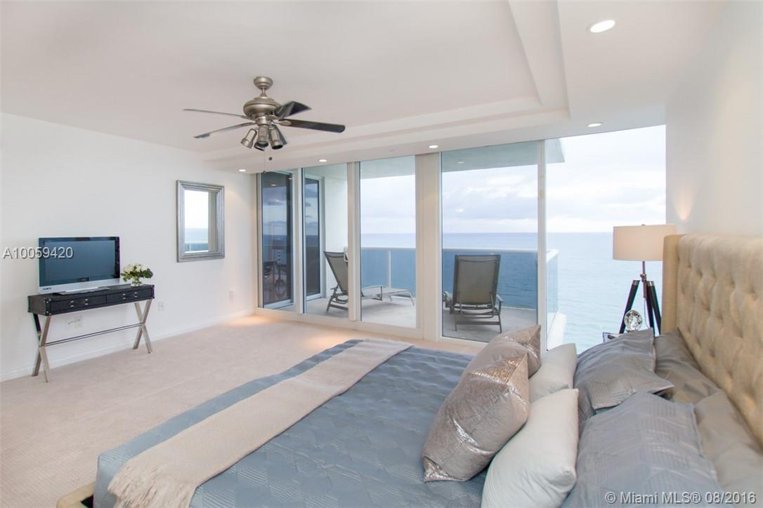 19111 Collins ave-LPH1 sunny-isles-beach--fl-33160-a10059420-Pic21