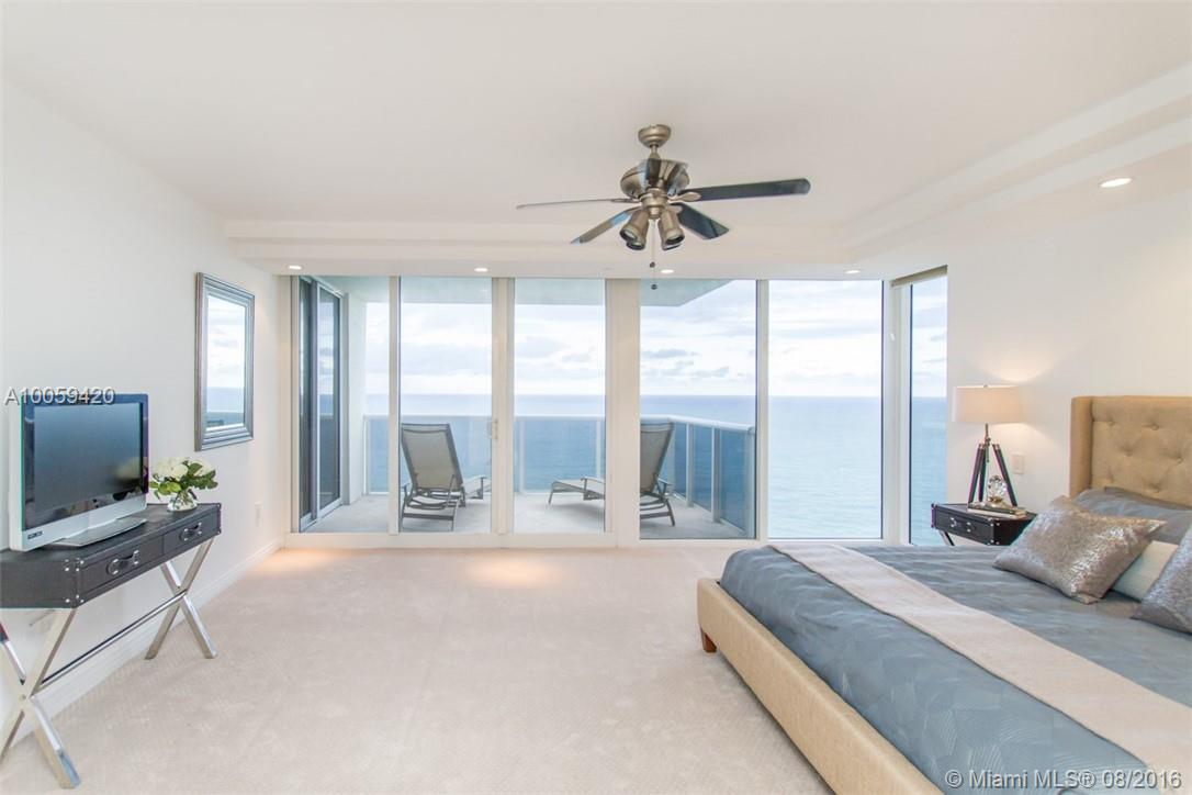 19111 Collins ave-LPH1 sunny-isles-beach--fl-33160-a10059420-Pic22