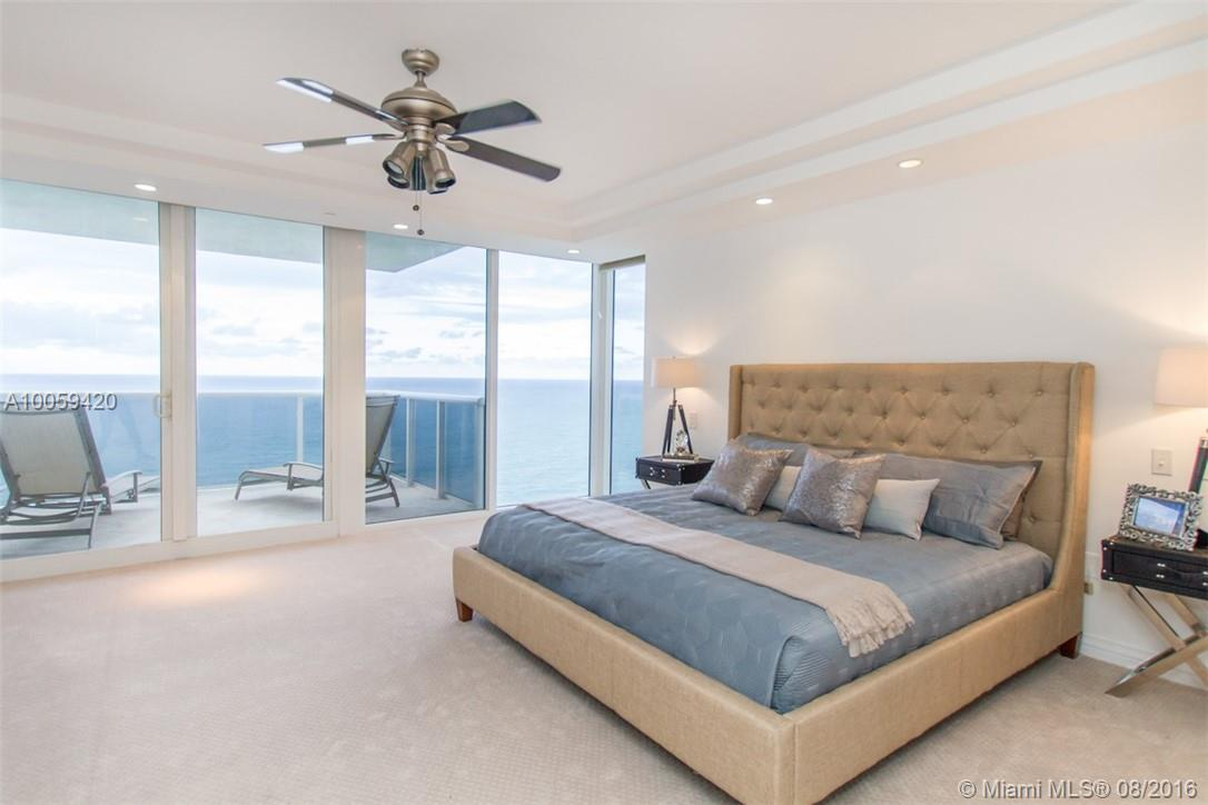 19111 Collins ave-LPH1 sunny-isles-beach--fl-33160-a10059420-Pic23