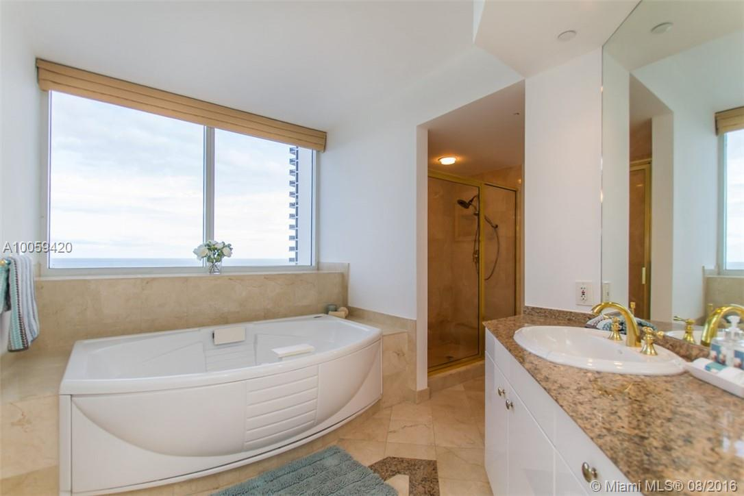 19111 Collins ave-LPH1 sunny-isles-beach--fl-33160-a10059420-Pic25