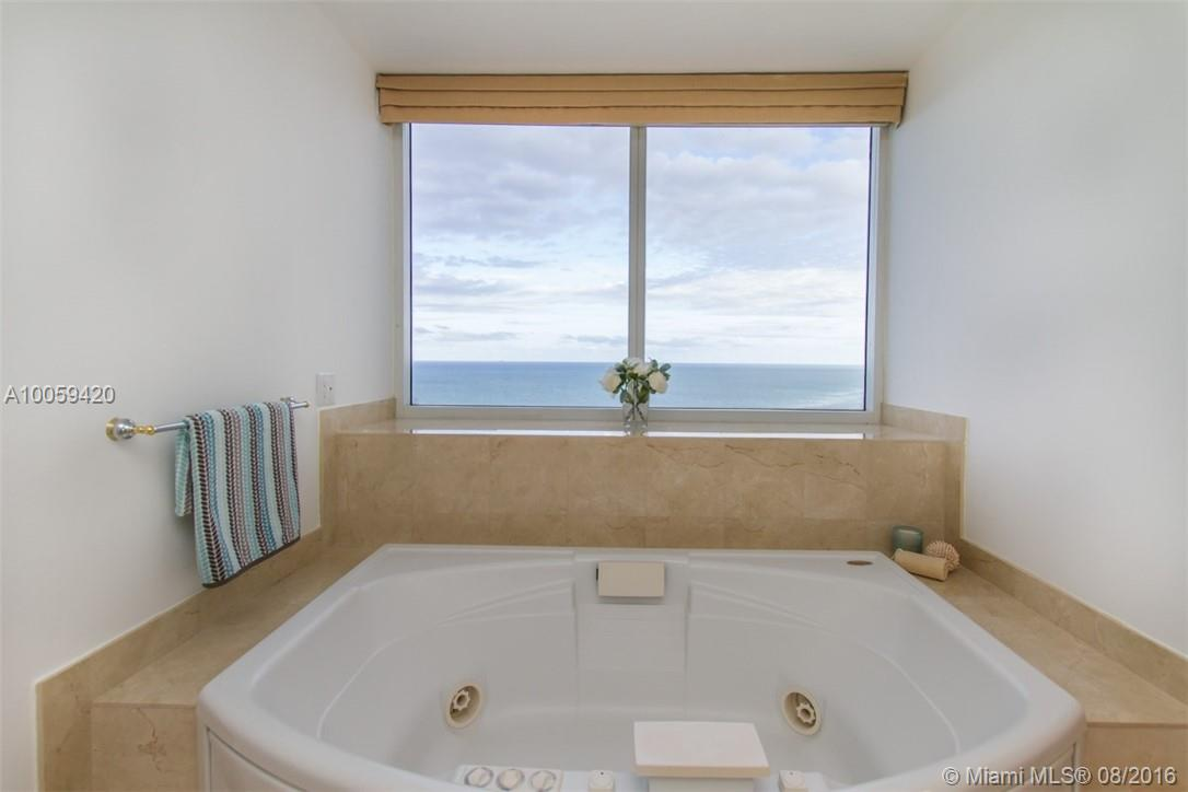 19111 Collins ave-LPH1 sunny-isles-beach--fl-33160-a10059420-Pic26