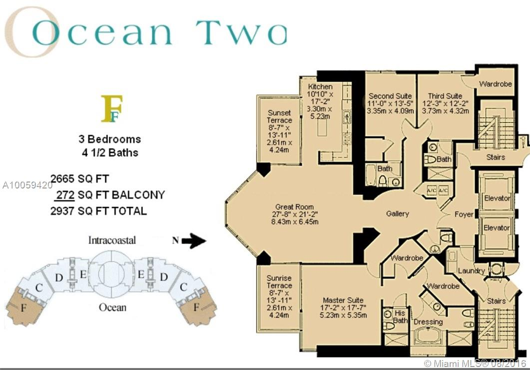 19111 Collins ave-LPH1 sunny-isles-beach--fl-33160-a10059420-Pic27
