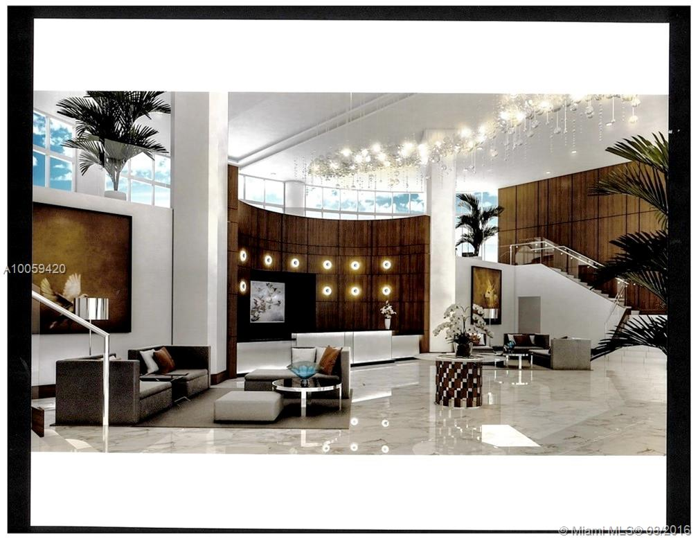 19111 Collins ave-LPH1 sunny-isles-beach--fl-33160-a10059420-Pic28